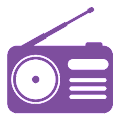 RadioBox- Free Music, Radio FM