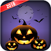 Halloween Wallpaper - Scary Wallpaper Icon