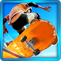 Game Real Skate 3D apk for kindle fire