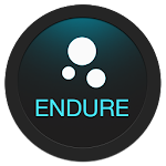 Endure - Kegel exercise 4 men Icon