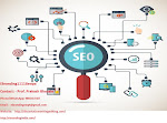 We Make You're Website Better! With Our Expert SEO Services in Visakhapatnam