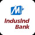 App IndusInd MobiKwik Wallet APK for Kindle