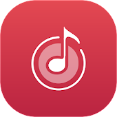 Reos Music: MP3, Video && Radio APK for iPhone