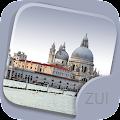 Download ZUI Theme - Morte a Venezia APK