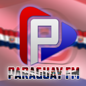 Download Radio Paraguay Fm 96.6 for PC