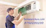 Refrigerator Repair Services in Noida