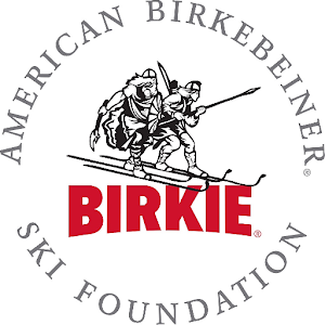 Birkie Events For PC