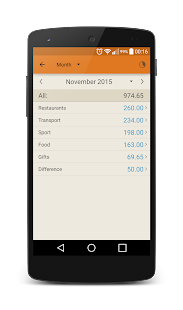 App Journal costs apk for kindle fire