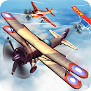 Air Racers 3D icon