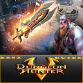 App Guide Dungeon Hunter APK for Kindle