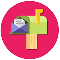 App Mailbox apk for kindle fire