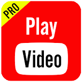 App Tube Video Music Player Pro APK for Windows Phone