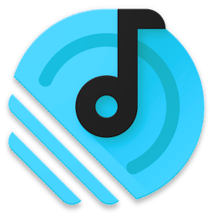 Audio Player Cast For PC (Windows & MAC)