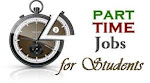 SMS SENDING PART TIME/FULL TIME JOB WORK AND EARN MORE