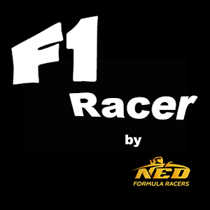 F1-Racer by NFR APK