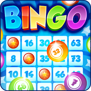 Bingo Story – Free Bingo Games For PC / Windows 7/8/10 / Mac – Free Download