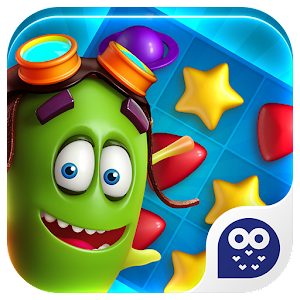 Download Tiny Planets Apk Download