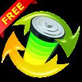 Battery Saver APK for Ubuntu