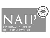 National Academy of Indian Payroll