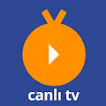 App Canlı TV APK for Windows Phone