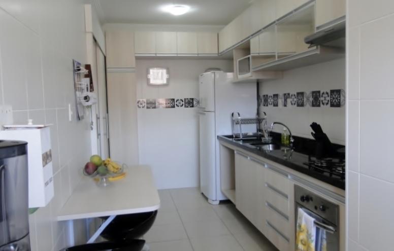 ISF Imóveis - Apto 3 Dorm, City Bussocaba, Osasco - Foto 5