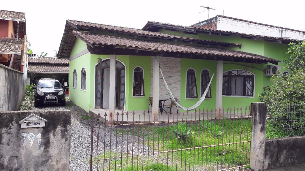Imagem Casa Joinville Vila Nova 1894849