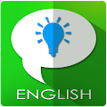 App Speak English Fluently APK for Kindle