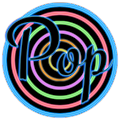 Pop Music Radio APK for Bluestacks