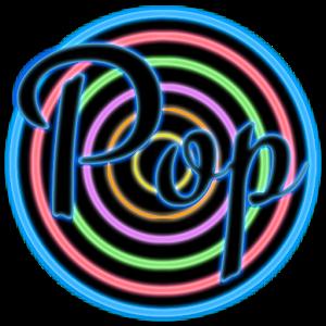 Pop Music Radio For PC (Windows & MAC)