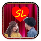 Download La Broma Soy Luna APK