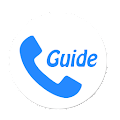 App New TrueCaller Caller Id Tips APK for Windows Phone