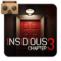 App Insidious VR APK for Windows Phone