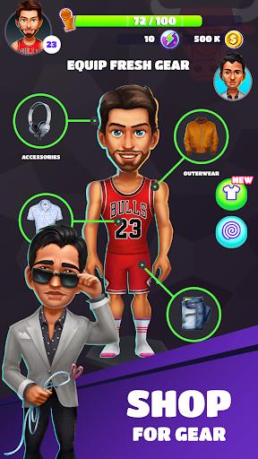 NBA Life For PC