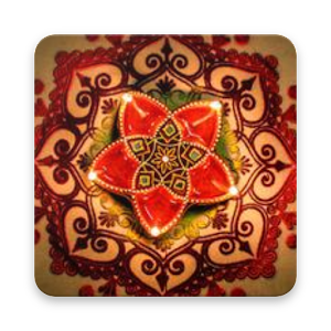 Download Diwali Rangoli Designs For PC Windows and Mac