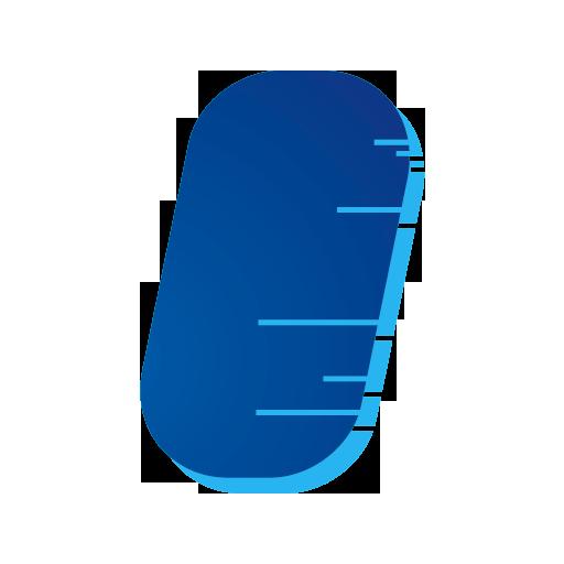 Android aplikacija Teleport Beograd na Android Srbija