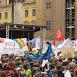 TTIP_Odeonsplatz_03.JPG