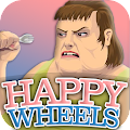 App Guide for Happy Wheels APK for Kindle