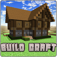 Build Craft For PC (Windows And Mac)