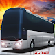Off road hill coach bus drive 1.0