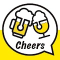 Cheers App: Anonymous Dating