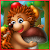 Hedgehog's Adventures: Story with Logic Games Free file APK for Gaming PC/PS3/PS4 Smart TV