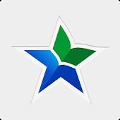 App iPusnas APK for Windows Phone