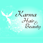Karma Hair & Beauty APK Image