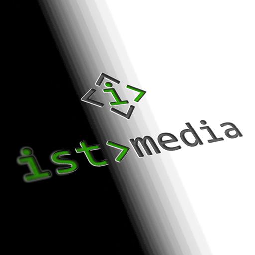 Android aplikacija Ist Media