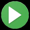 App Free TV online Movies APK for Windows Phone