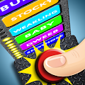 Game Force finger blow simulator apk for kindle fire
