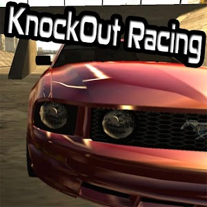 KnockOut Racing