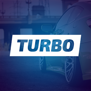 Turbo - Car quiz For PC / Windows 7/8/10 / Mac – Free Download