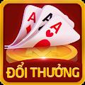 Tai Phu - Danh bai doi thuong
