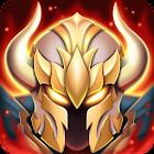 Knights & Dragons 1.46.100
